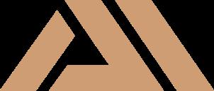Logo Aristo Invest